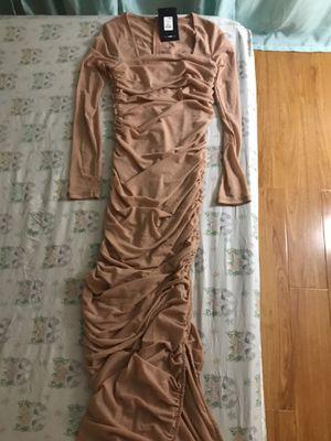 Fashionova dress never worn for Sale in Pasadena, CA