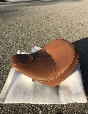 Indian Scout Seat for Sale in Los Angeles, CA