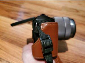 Camera for Sale in Goodfield, IL