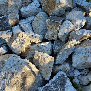 Free recycled concrete for Sale in Kent, WA