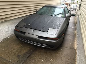 Toyota Supra Parts Car Wanted for Sale in Queens, NY