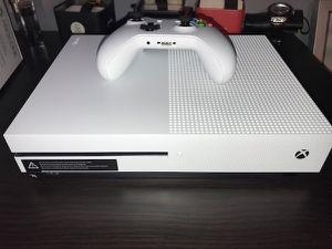 Xbox S for Sale in Richmond, VA