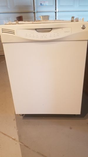 GE Dishwasher for Sale in Poway, CA