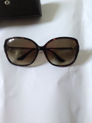 Sunglasses from Salvatore Ferraganna for Sale in Miami, FL