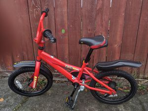 REI Z-16 Kids Bike for Sale in Tacoma, WA
