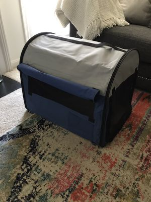 Dog pop up kennel for Sale in Odenton, MD