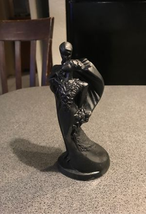 Man/woman figure (8 inches tall) for Sale in Austin, TX