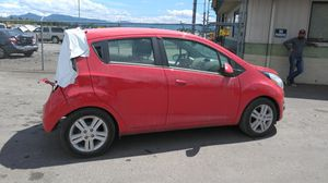 2014 chevy spark LS 5 speed for Sale in Dundee, OR