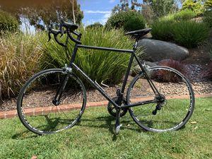 Gunner Custom Road Bike for Sale in Escondido, CA