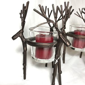 Candle Holders for Sale in Hollywood, FL