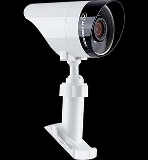 Need security cameras installed for Sale in Baytown, TX