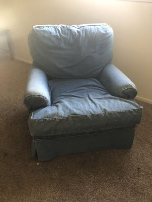 Couches for Sale in San Angelo, TX
