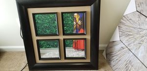 Decorative Wall Mirror for Sale in Beltsville, MD