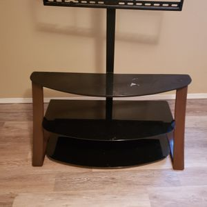 T.v stand for Sale in Spokane, WA
