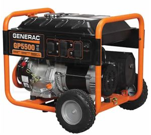 Generator for Sale in Tacoma, WA