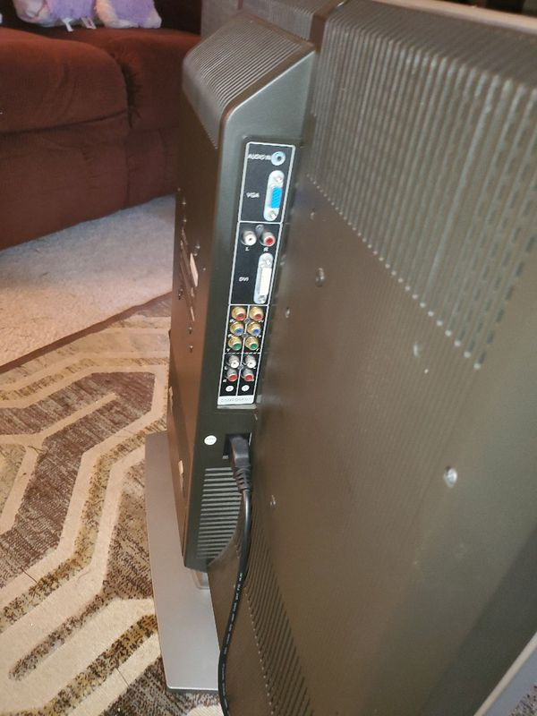tv westinghouse 32 inches