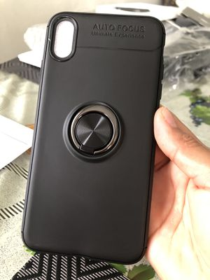 Case for iPhone Xs Max for Sale in Bell, CA