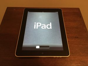 iPad for Sale in Chattanooga, TN