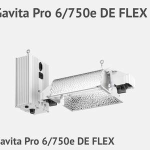 Gavita Pro E-Series Light for Sale in Fullerton, CA