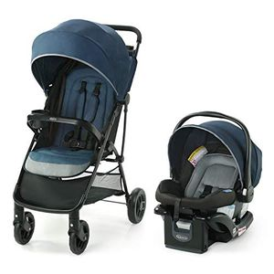 Graco Travel System for Sale in Columbus, OH