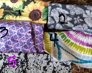 New coverings for Sale in Salinas, CA