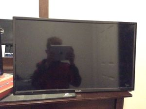 Phillips 27 Inch Tv for Sale in US