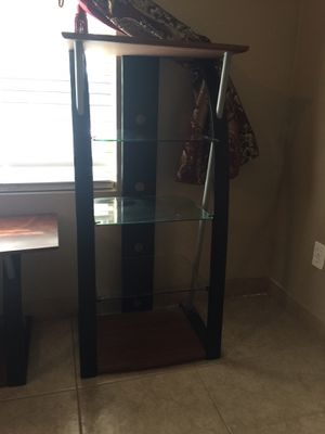 Entertainment Center for Sale in Avondale, AZ