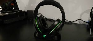 Turtle Beach 800x Elite Xbox One headset for Sale in Reynoldsburg, OH
