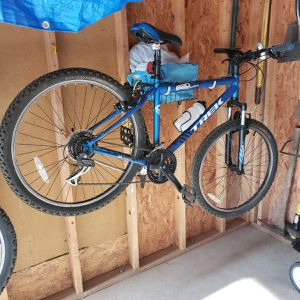 Trek Mountain Bike for Sale in Canton, GA