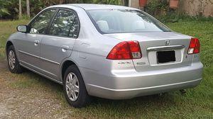 Civic Honda 2003 for Sale in Naples, FL