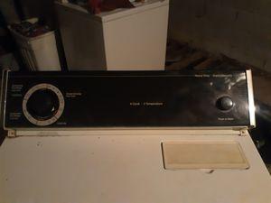 Dryer for Sale in Roanoke, VA