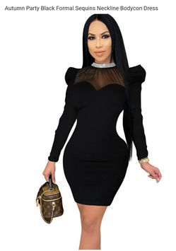 Black formal for Sale in Bridgeport,  CT