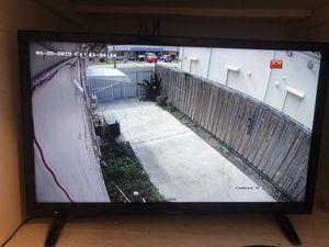 Cámaras de Seguridad for Sale in Hialeah, FL