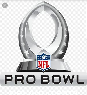 Pro Bowl Tickets for Sale in Orlando, FL