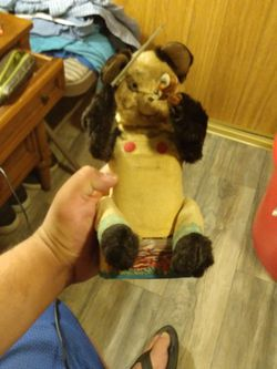 Antique Doll for Sale in Rancho Palos Verdes,  CA