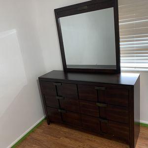 Bedroom Set for Sale in Winter Haven, FL