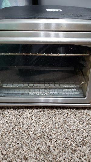 Farberware oven for Sale in Powdersville, SC