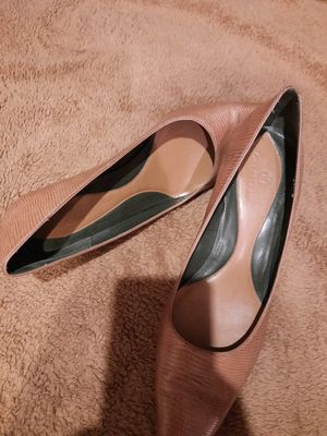Cole Haan high heels for Sale in Columbus, OH