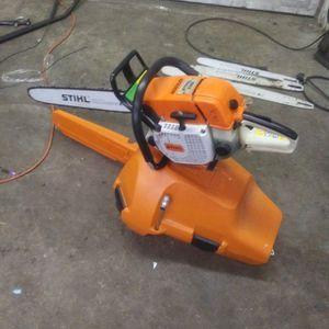 STIHL. 038 Macnom Chain Saw for Sale in Sandy, OR