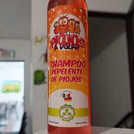 LICE!!!! Lice shampoo, anti lice spray, anti lice gel, anti lice clothe detergent for Sale in Bloomington, CA