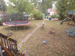 Bikes for Sale in Richmond, VA