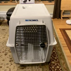 Petmate DogCrate for Sale in Wilmington, MA