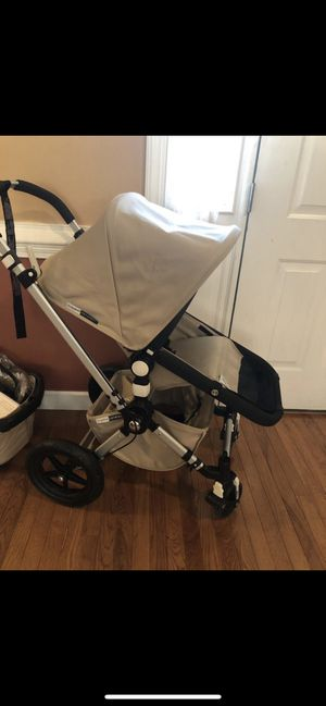 Bugaboo Cameleon Stroller for Sale in Fuquay-Varina, NC