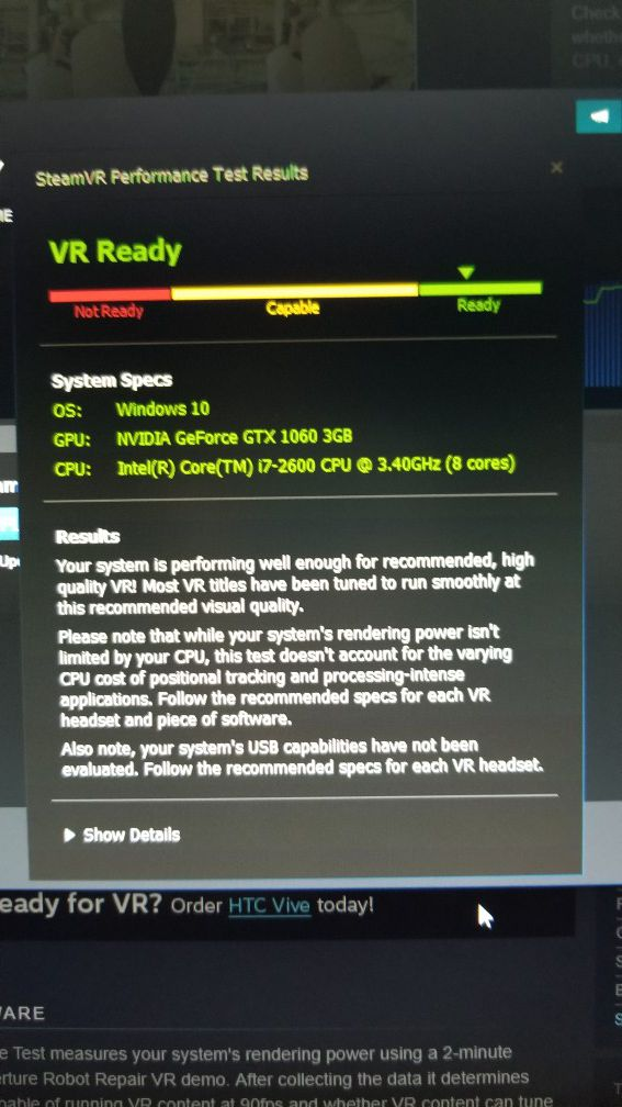 Chaotech Computers: Gaming PC *VR READY * for Sale in Belleville, MI -  OfferUp