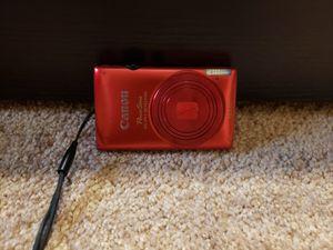 Digital camera for Sale in Friendswood, TX