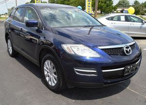 2007 MAZDA CX-9 for Sale in New Castle, DE