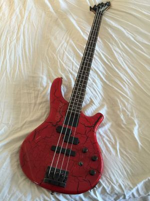 Washburn Force ABT for Sale in Boston, MA