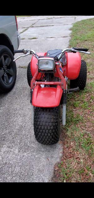 Honda atc 185s for Sale in Orlando, FL