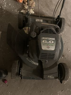 Lawnmowers for Sale in Peoria, IL
