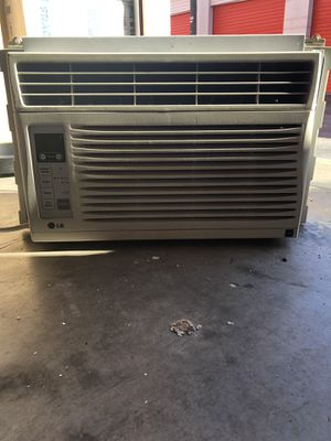 Window AC for Sale in Kissimmee, FL